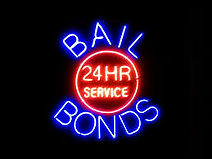 Bail Bondsmen in Michigan