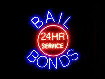 Bail Bondsmen in Michigan