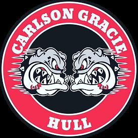 Carlson-Gracie-Hull(1).png