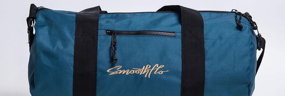 Duffel Sports Bag