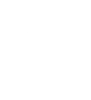 Logo-Initials-White.png
