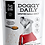 Thumbnail: DOGGY DAILY SUPERFOOD BOOST