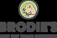 Brodie's Logo – Vert – RGB.png