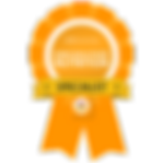 Raw dog food nutrition specialist award