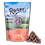 Thumbnail: AIR-DRIED LAMB DOG FOOD 1KG