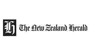 NZ herald logo.jpg