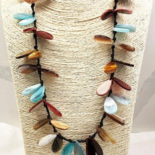 Necklace-4.jpg