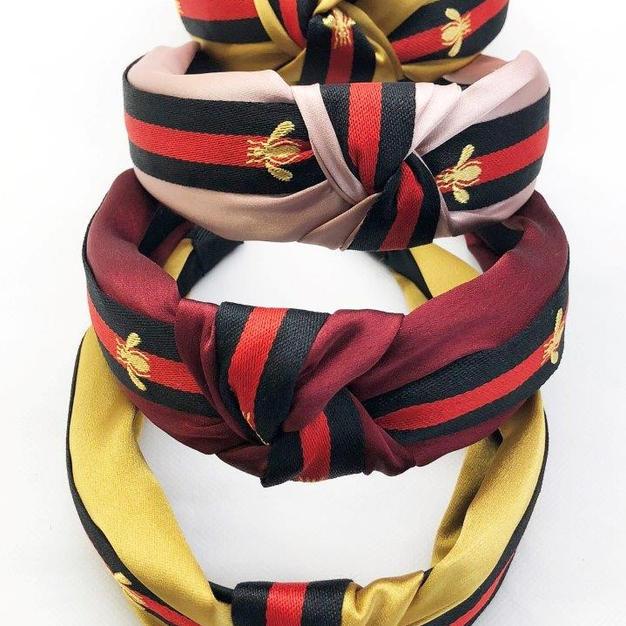 Hairbands.jpg