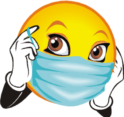 Happy Face Mask.png