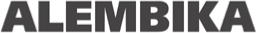 alembika_logo.png