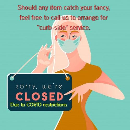 sorry-we-re-closed-covid-19_edited.jpg