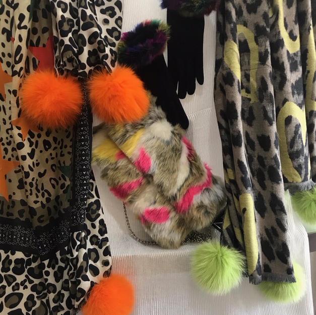 Scarves-Gloves.jpg