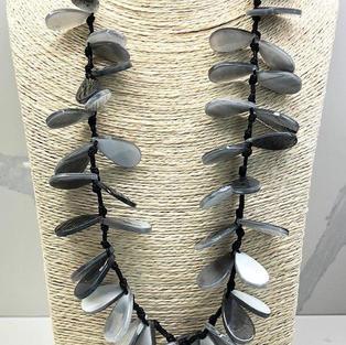 Necklace-5.jpg