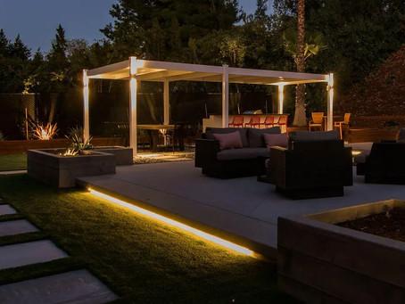 Claves para una terraza ideal!