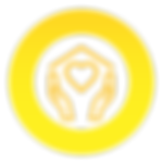 Yellow_Icon_RGB-01.png