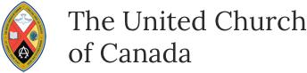 united-church-canada-logo.png