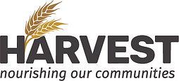 HarvestMB-ColourLogo.jpg