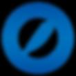Blue_Icon_RGB-01.png