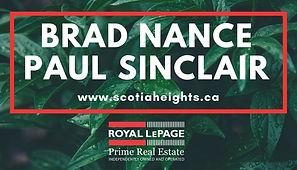 Nance - Sinclair logo web.jpg