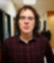 Josh-300px_edited.png