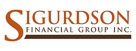 sigurdson Financial logo sent April 2019