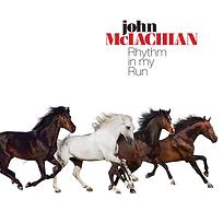 Cover - Rhythm in my Run.png