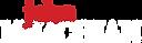 John McLachlan - Logo
