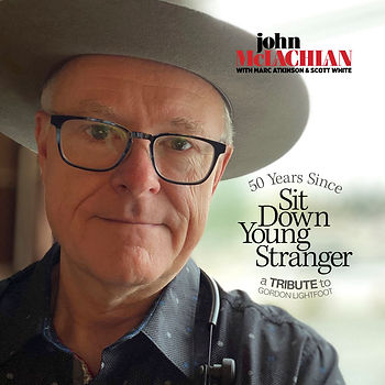 Cover - 50 Years Since Sit Down Young Stranger.jpg