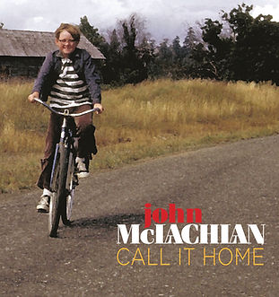Cover - Call it Home.jpg