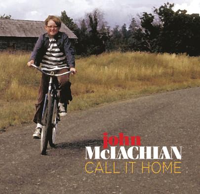 Call it Home Album/Show