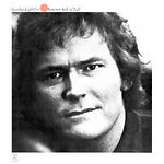 Album Cover of Summer Side of Life by Gordon Lightfoot