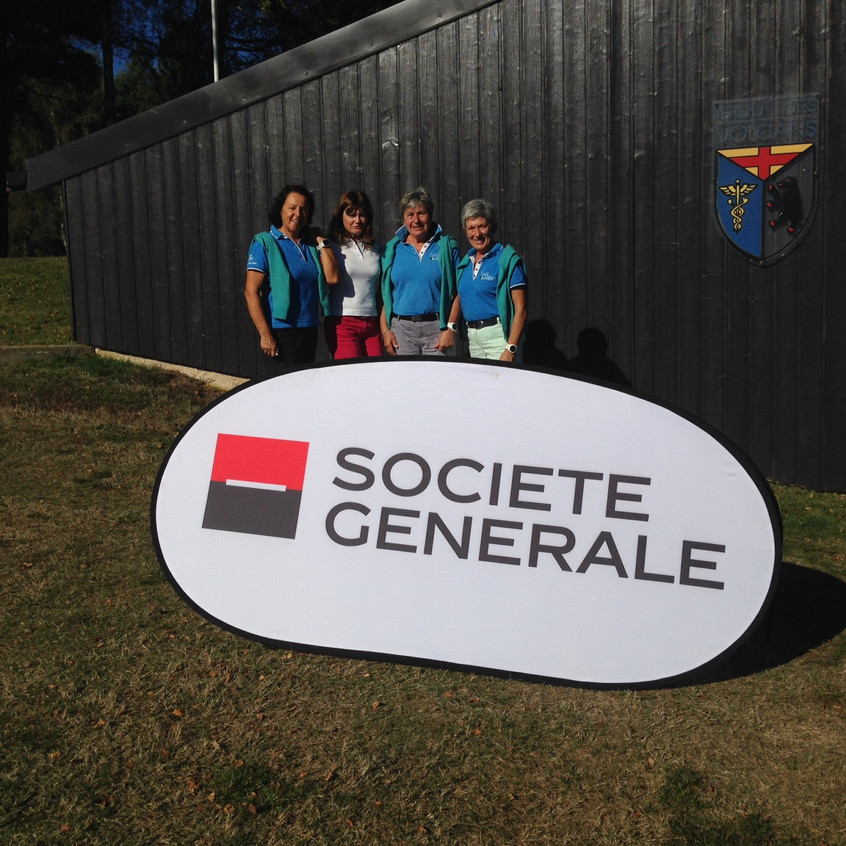 Équipe_de_Haute_Auvergne_vainqueur_du_jour_et_au_général