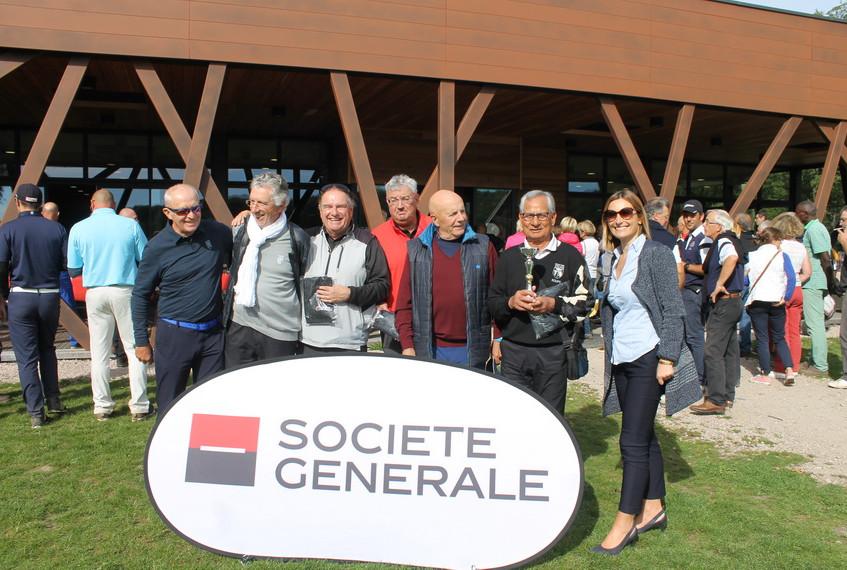 CD031563 - Remise des Prix - 7 octobre 2017 - Montpensier 010