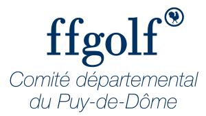 CD63 - Inter Ecole de Golf Tour 1