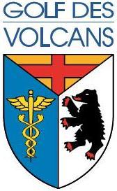 Grand Prix Jeunes des Volcans