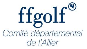 Messieurs de l'Allier - 12 Juin - Golf du Val de Cher