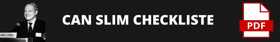 Can Slim Checkliste.webp