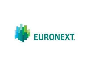 Euronext Aktie im Check! Börsenbetreiber mit ehrgeizigen Plänen