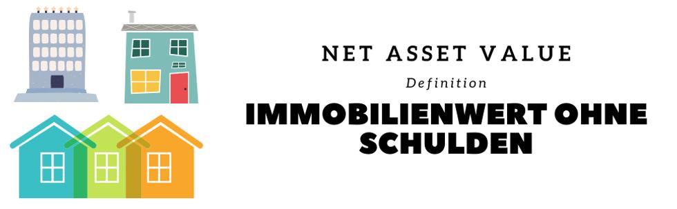 Net Asset Value.png