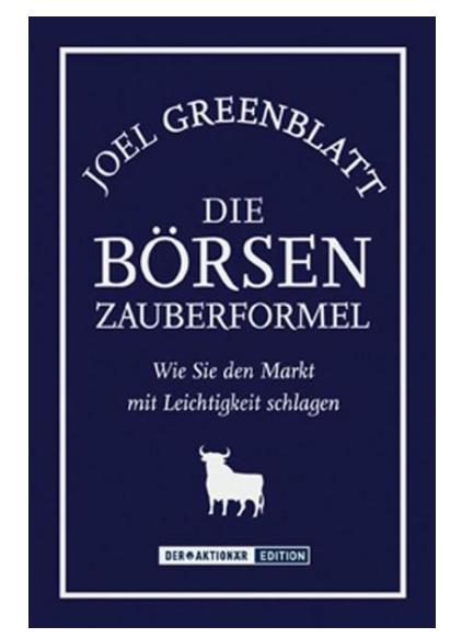 2021-06-06 11_24_38-Die Börsen-Zauberfor