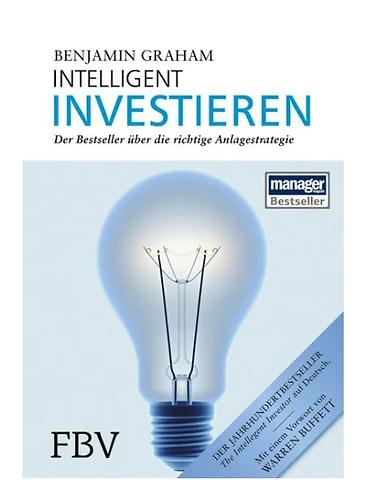 graham intelligent investieren.webp