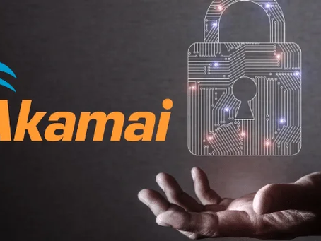 "Was hat ""Star Wars"" mit Akamai Technologies zu tun?"