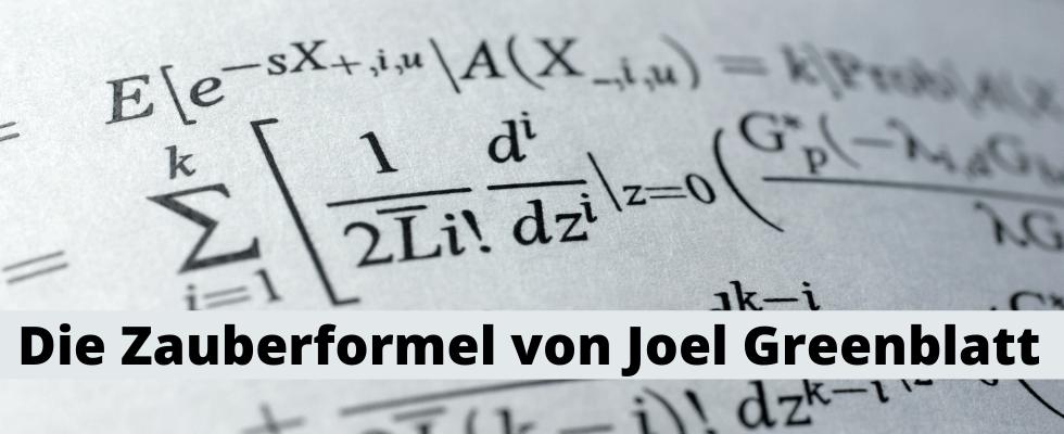 Die Zauberformel von Joel Greenblatt.png