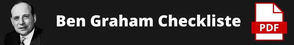 Ben Graham Aktiencheckliste.webp