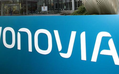 Update zur Vonovia Aktie vom 16.06.2021