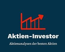 Aktieninvestor Logo.webp