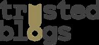 Aktieninvestor Trusted Blogs.webp