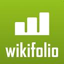 logo_wikifolio-200x200.png