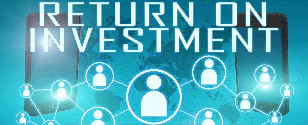 Return on invest deutsch.png