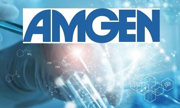 Amgen Biotech.webp